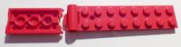 brick-lady-lego-broken-piece.jpg